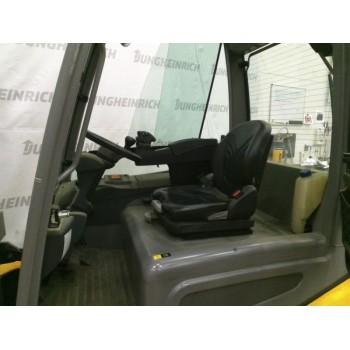 Pinontavaunu EMC 110